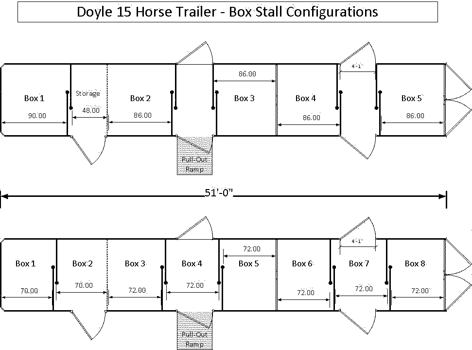 sundowner horse trailer wiring diagram sundowner sundowner horse trailer floor plans trends home design images on sundowner horse trailer wiring diagram