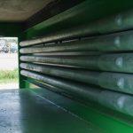 Storage Compartment